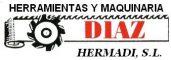 Herramientas Para Profesionales de la Madera Online
