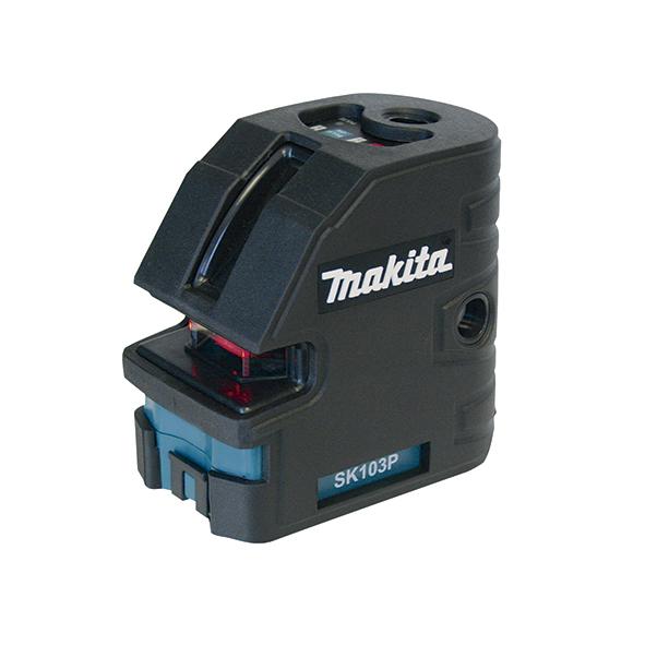 Laser SK103PZ Makita oferta online