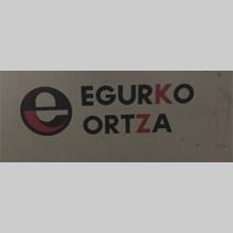 MAQUINAS DE OCASIÓN