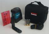 laser sk102z equipamiento